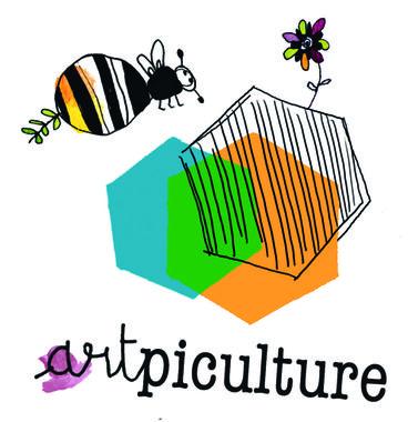 Références en développement agricole & développement durable Malongui : ADEAR 65