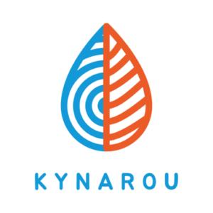 Logo Kynarou