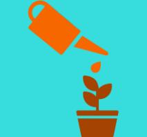 Malongui.com : image d'illustration pour l'amélioration de l'avancement des actions