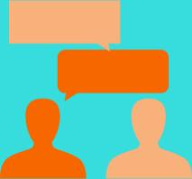 Malongui.com : image d'illustration pour l'amélioration de la visibilité