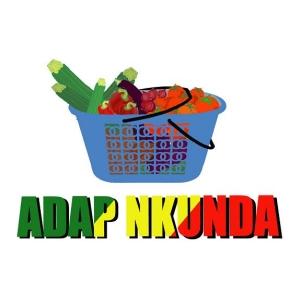 Références en développement agricole & développement durable Malongui : ADAP Nkunda