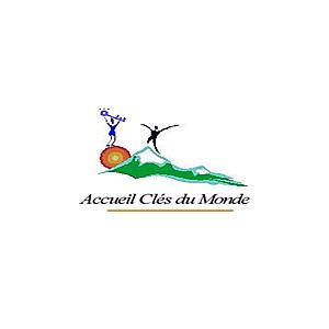 Références en développement agricole & développement durable Malongui : Clés du monde