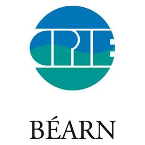 Références en développement agricole & développement durable Malongui : CPIE Béarn