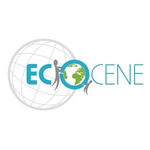 Références en développement agricole & développement durable Malongui : Écocène