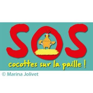 Références en développement agricole & développement durable Malongui : SOS Cocottes sur la paille
