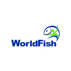 Références en développement agricole & développement durable Malongui : WorldFish