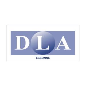 Références en développement local Malongui : Dispositif Local d'Accompagnement (DLA) de l'Essonne