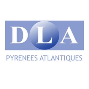 Références en développement local Malongui : Dispositif Local d'Accompagnement (DLA) des Pyrénées Atlantiques