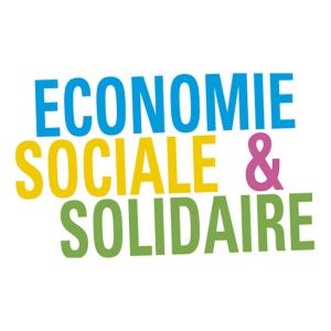 Références en développement local Malongui : Collectif économie sociale & solidaire