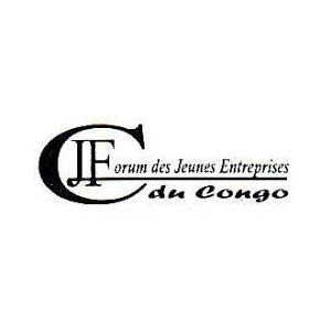 Références en développement local Malongui : Forum des Jeunes Entreprises du Congo