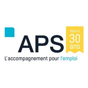 Références en social Malongui : Agence Paloise de Services (APS)