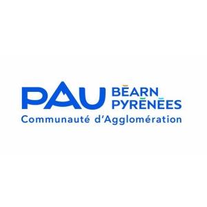 Références en social Malongui : Communauté d'agglomération Pau Béarn Pyrénées