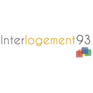 Références en social Malongui : Interlogement 93
