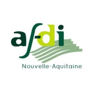 Références en solidarité internationale et éducation au développement Malongui : AFDI Nouvelle-Aquitaine (Agriculteurs Français et Développement International)