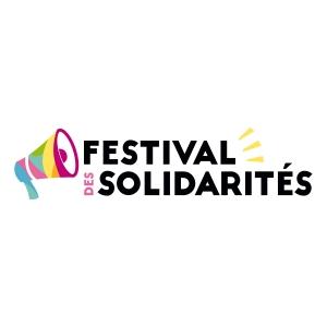 Références en solidarité internationale et éducation au développement Malongui : Festival des solidarités